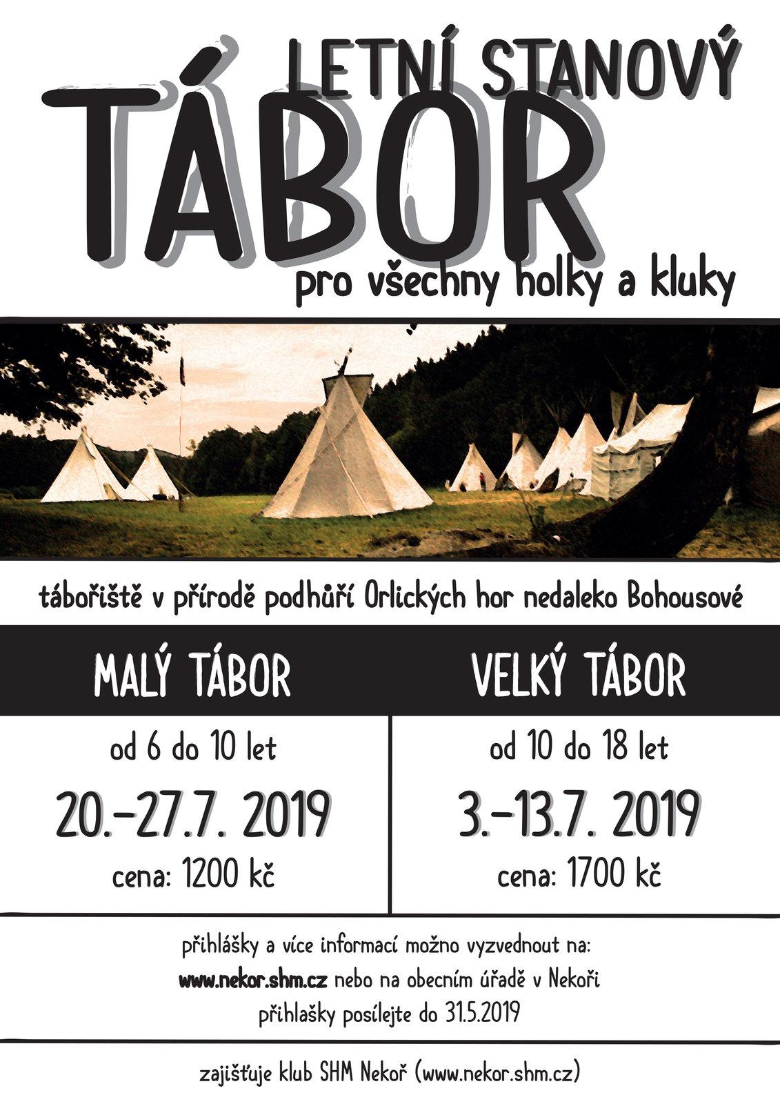 plakat_maly_velky_tabor_bohousova_2019
